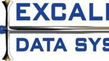 Excalibur Data Systems Announces Partnership with Halo Service Solutions to Bring Intuitive ITSM Software to Customers