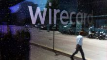 German prosecutors arrest head of Wirecard's Dubai unit