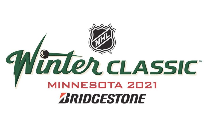 NHL postpones Winter Classic, All-Star Game