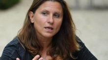 Foot - L1 - PSG-OM : Roxana Maracineanu « choquée » et « indignée »