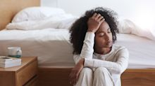 How Being An Introvert Could Affect Your Sleep