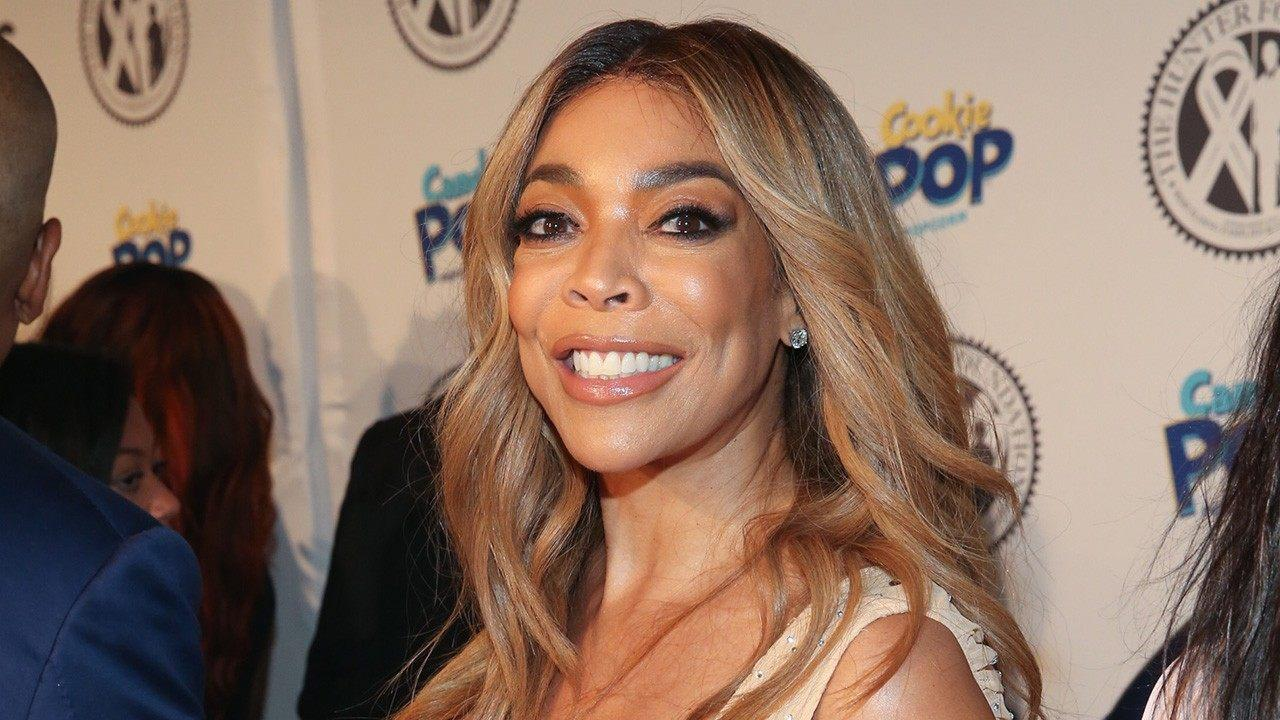 wendy williams jokingly says she's headed on 'double date