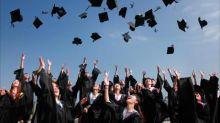 School Industry Outlook: DeVos Raises Hope Amid Low Enrollment