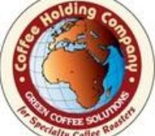 Coffee Holding Co., Inc. and The Jordre Well to Participate in Cowen's 2020 Boston Cannabis Conference
