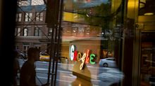 Google Will Stop Making Employees Waive Class Action Rights