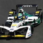 Formula E CEO: Saudi Arabia race still planned to open 2018-19 season in mid-December