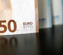 Euro consolidates gains following lift from extra ECB stimulus