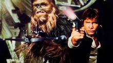 Harrison Ford gives his verdict on new Han Solo film, as Anthony Daniels' secret role revealed