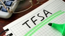 Massive Upside: Put Your $6,000 TFSA to Good Use With These Top Stocks