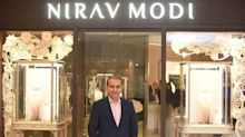 Is the net finally closing in around Nirav Modi?