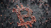 Bitcoin ai massimi da 10 mesi, TRY sotto pressione