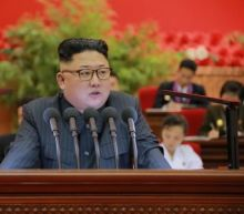 South Korea, Japan impose new unilateral sanctions on North Korea