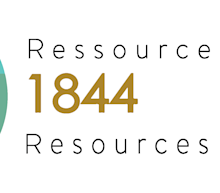 1844 Resources Announces Filing of NI 43-101 Technical Report for Its Native Copper Project