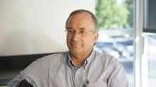eBay Hires Jan Pedersen as Chief Scientist, Artificial Intelligence