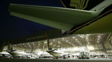 Divesting its engineering arm will not solve SIA's woes