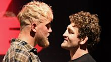 Hall of Fame trainer Freddie Roach impressed with Ben Askren: 'He hits hard; very hard'