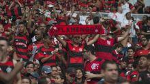 Flamengo abrirá o Maracanã para a final da Libertadores