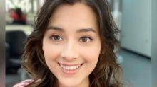Lisa-Marie Tse denies using profanity on charity show
