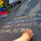President Biden to Sign Bill Naming Pulse Nightclub a National Memorial