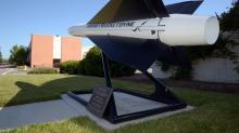 Aerojet cutting 180 more jobs in Rancho Cordova