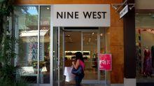 Nine West Settlement Offer Could Cost Sycamore, KKR $470 Million