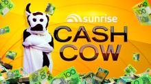 The Sunrise Cash Cow
