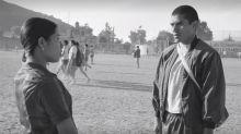 Daniel Bisogno llama 'ratero de autopartes' a Jorge Antonio Guerrero, actor de Roma