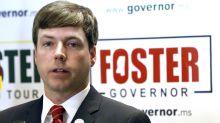 El precandidato a gobernador que negó que una periodista cubra su campaña solo por ser mujer