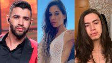 Gusttavo, Mayra e Whindersson: quando a vida pessoal vira marketing para famosos