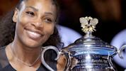 Serena 'very likely' to play in Australian Open