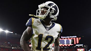 Could Cooks be on his way to a fourth team?