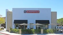 Will Chipotle's Q3 Earnings Point to an Ongoing Recovery?