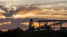 Biggest Africa Investor Goes to London for Lonmin Decision