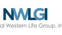 National Western Life Group, Inc. Announces 2020 Full Year and Fourth Quarter Earnings