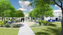 UC Davis Breaks Ground on Largest Student Housing Project in US