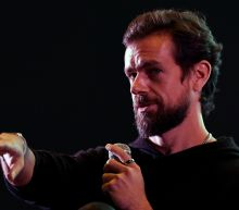 Twitter CEO Dorsey sparks India social media storm