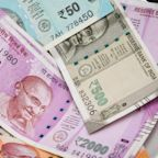 Banks Are Already Cracking Down on Crypto, Indian Traders Say
