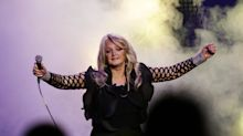 Bonnie Tyler shames 'Good Morning Britain' for using tribute act in photo blunder