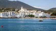 Hotspots for retiring overseas
