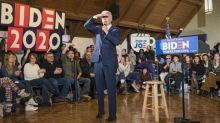 'Middle Class' Joe Biden has a corruption problem – it makes him a weak candidate