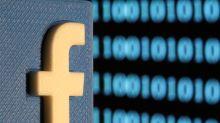 Facebook, milioni di numeri di telefono degli utenti erano in rete