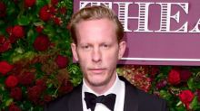 Laurence Fox says he's been 'falsely smeared' after calling for Sainsbury's boycott over Black History Month support