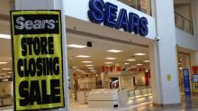 Sears pensioners try to recoup missing money by going after billions paid to shareholders