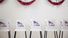 Yahoo News Explains: The biggest ballot initiatives in the midterms