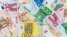 EUR/USD Pronóstico de Precio – El Euro Continúa Subiendo como la Espuma