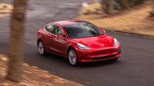 El mayor freno a los coches eléctricos son los concesionarios, revela un estudio