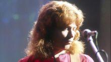 Steve Priest, Longtime Bassist for the Sweet, Dies at 72