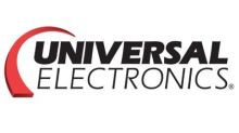 Universal Electronics Reports Record Net Income for Fourth Quarter and Year-end 2020 Financial Results