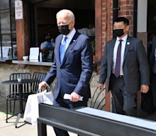 Biden on GOP move to oust Liz Cheney: 'I don't understand the Republicans'
