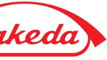 Takeda Secures Global Rights from Ovid Therapeutics to Develop and Commercialize Soticlestat for the Treatment of Children and Adults with Dravet Syndrome and Lennox-Gastaut Syndrome